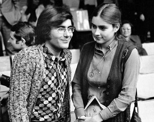 Al Bano Carrisi  & Romina Power  0_bec5c_c6791fe3_XL