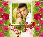 Рамочка с розами.png