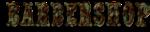 RR_BARBERSHOP_AddOn (7).png