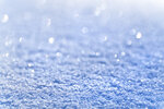 Snow (6).jpg