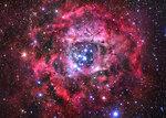 Space (7).jpg