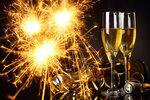 Champagne (9).jpg