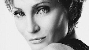 Французская певица Патрисия Каас прибыла в Кишинев