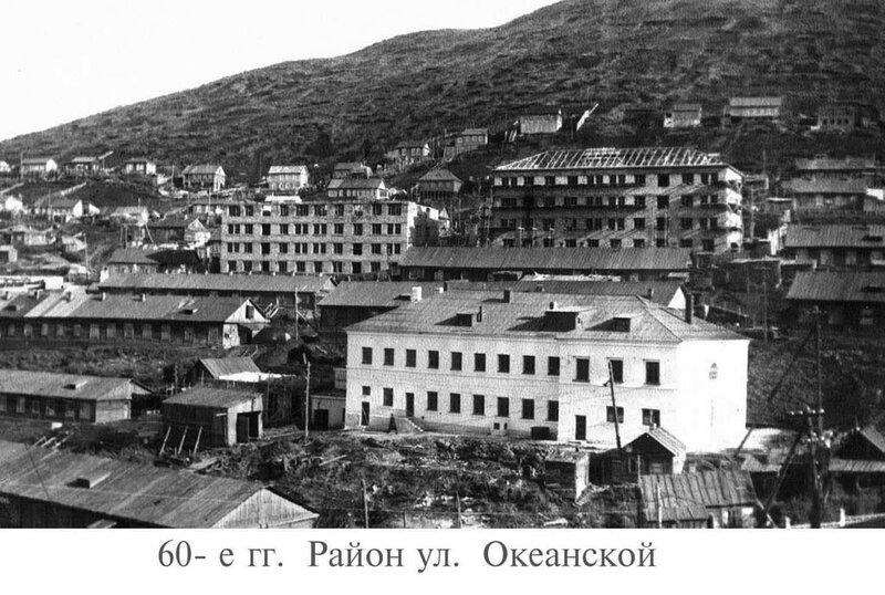 Petropav_1960s8.jpg