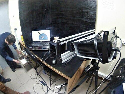 Школа прототипирования в науке и  производства. МАМИ