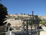 Стены_древнего_Иерусалима_.jpg