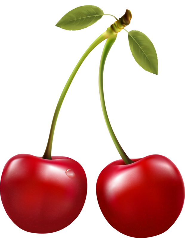 fruits1 (1).png