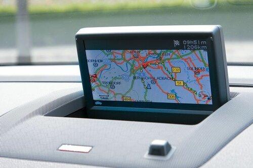 Мониторинг транспорта при помощи системы DOZOR X1