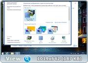 Windows 8.1 Professional RTM 9600 Final SURA SOFT (64bit)