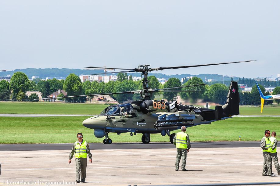 Kamov Ka-52 Alligator   ( helicóptero de ataque biplaza todo tiempo Rusia ) 0_c27aa_45739427_orig