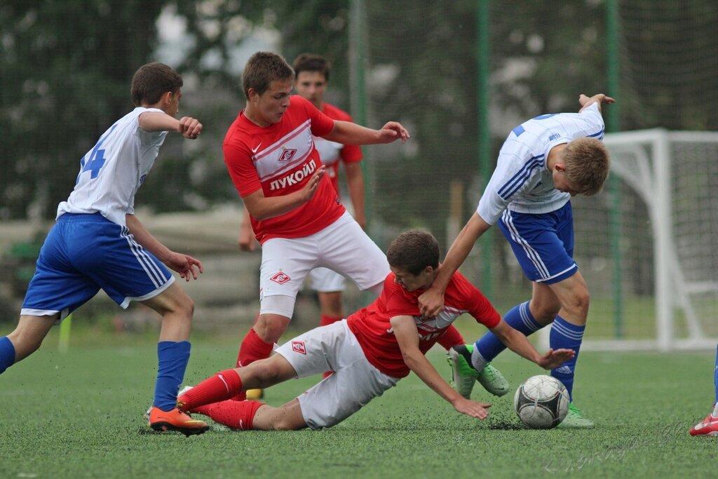 Цыганков Борис