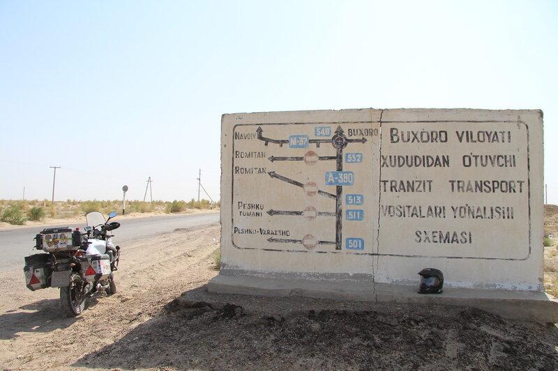 дорога на Памир... 0_aba7d_9e7cddf8_XL