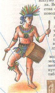 http://img-fotki.yandex.ru/get/9302/19411616.3c0/0_ed93f_ac576ba1_M.jpg
