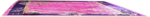 Joelle_The Nanny-element46.png