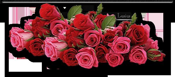 Новый год без роз не бывает! открытки фото рисунки картинки поздравления