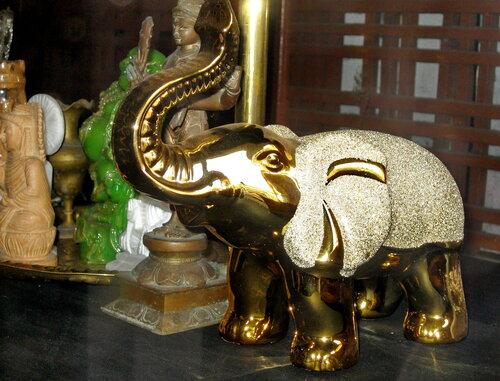 Gangaramaya