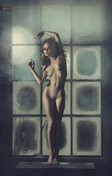http://img-fotki.yandex.ru/get/9302/221381624.5/0_c8463_8fe02fe6_orig.jpg