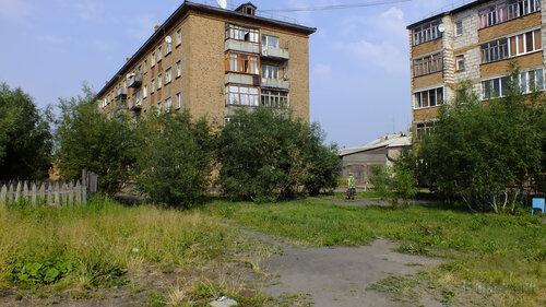 Фотография Инты №5281  Заводская 4 и 6 25.07.2013_13:40