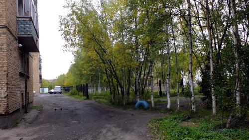 Фотография Инты №5757  Куратова 12 и Горького 21а 09.09.2013_11:59