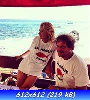http://img-fotki.yandex.ru/get/9302/224984403.6/0_b8e04_6c40b0ba_orig.jpg