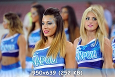 http://img-fotki.yandex.ru/get/9302/230923602.29/0_fec6a_c43f8f8d_orig.jpg