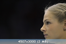 http://img-fotki.yandex.ru/get/9302/230923602.2b/0_feee4_5fd52238_orig.jpg