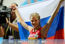 http://img-fotki.yandex.ru/get/9302/230923602.2b/0_feefa_cb792623_orig.jpg