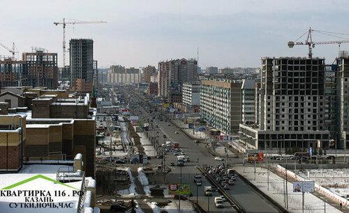 Социальная ипотека в Казани 2014-2015 условия