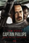 Captain_Phillips.jpg