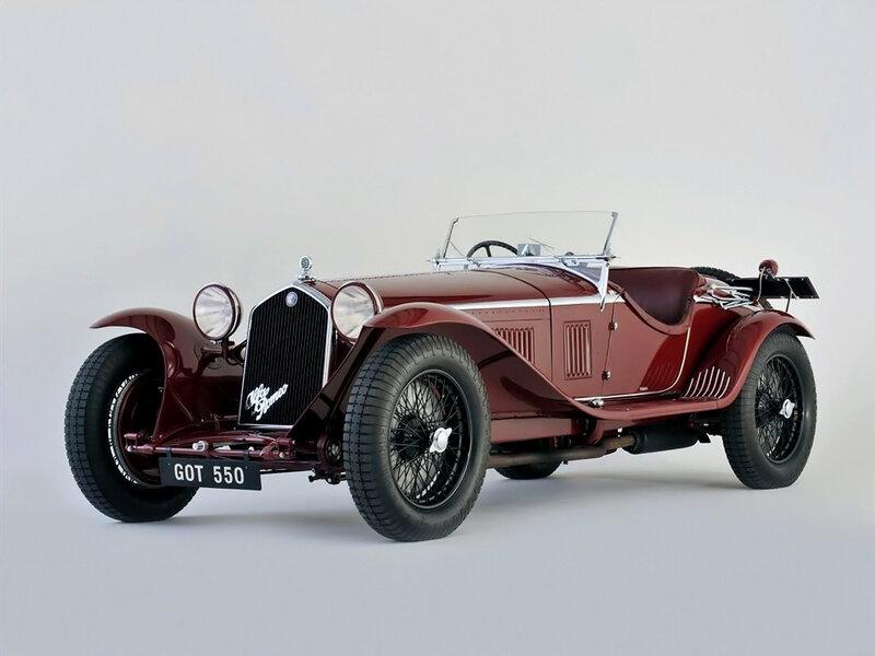 Alfa-Romeo-8C-2300-Spider-Corsa-Mille-Miglia-1932