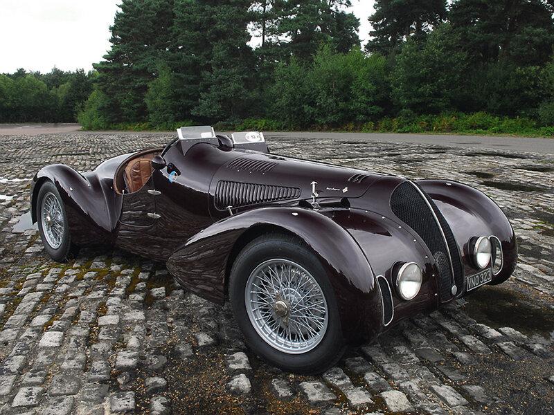 Alfa-Romeo-6C-2300B-Mille-Miglia-Spyder-1938-1