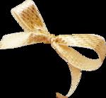 NLD Gold ribbon.png