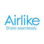 AirLike