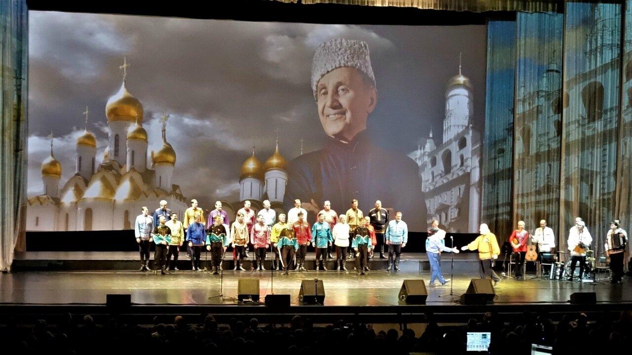 0-СПб-хор донских казаков из Вены (3).JPG