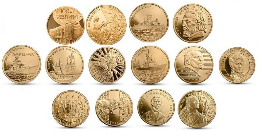 Монеты евроценты где у монеты орел