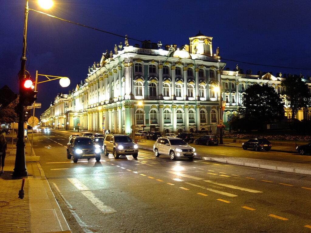 дверей ночной курск фото города работников торговли