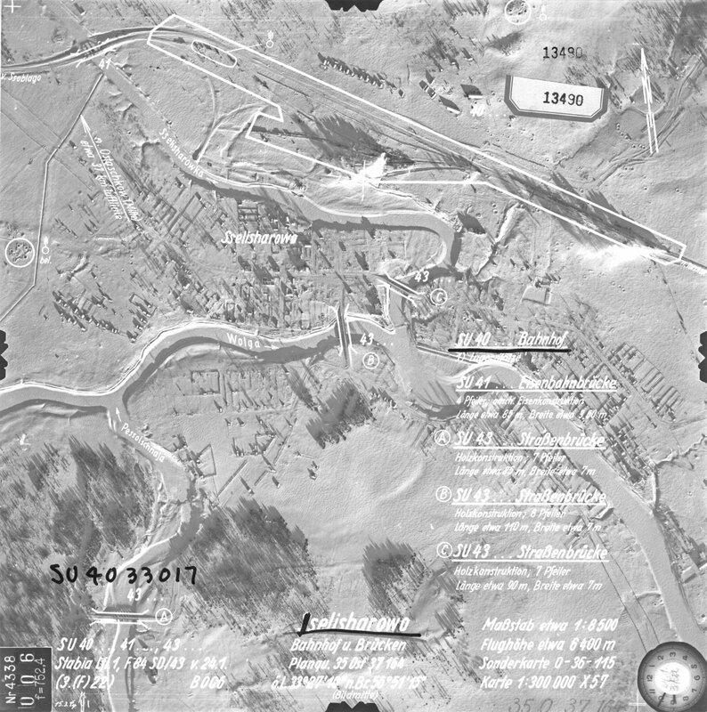 Селижарово. 1941.jpg