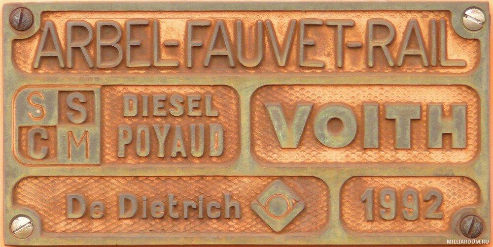 Бытовая техника De Dietrich