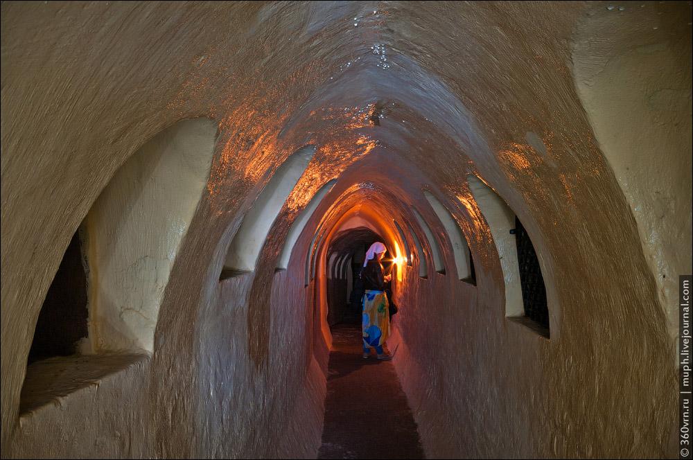 0_ba605_b9be73df_orig Пещеры и подземелья Киева