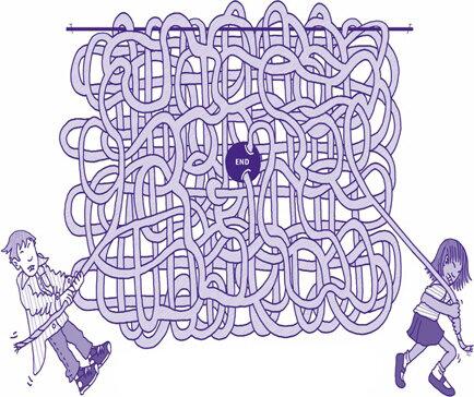юмор и узлы - Страница 3 0_bc61c_3eb62db8_L