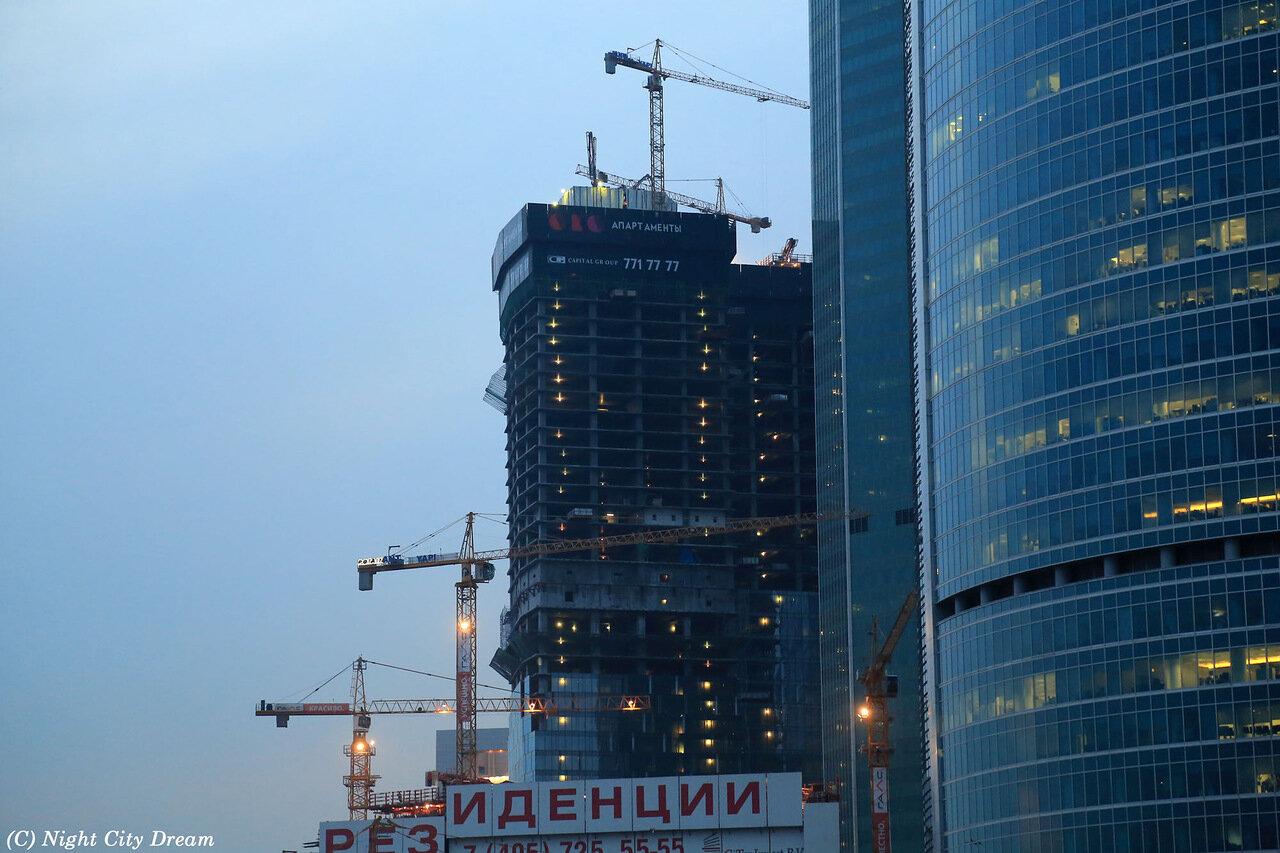http://img-fotki.yandex.ru/get/9302/82260854.297/0_a2b35_9e613d56_XXXL.jpg