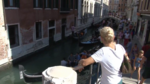 Venice- A Royal View 43.28.png
