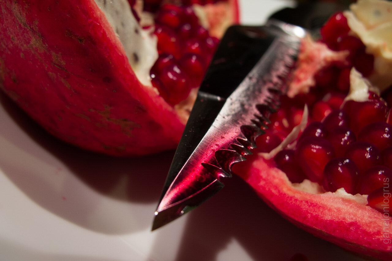 Можно ли употреблять в пищу икру свежевыловленной форели