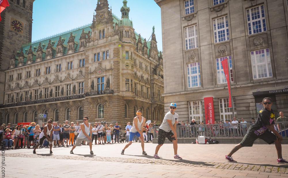 Hamburg-cetnrum-(55).jpg