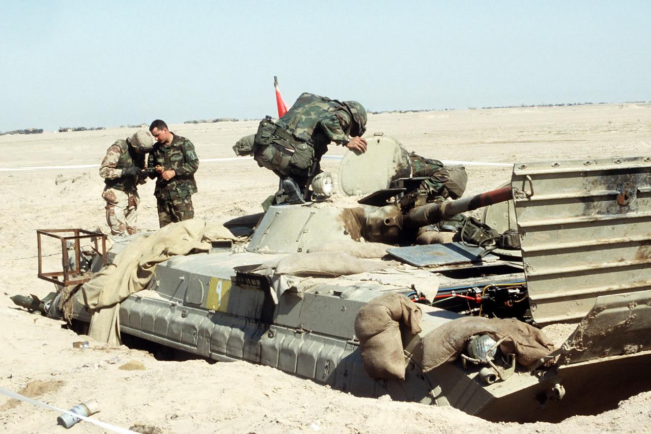 BMP-1_Iraq_7.jpg