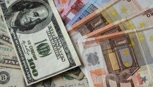 Молдавские мигранты спасают экономику, посылая деньги домой