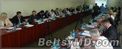 Итоги конференции по Таможенному союзу — в Бельцах
