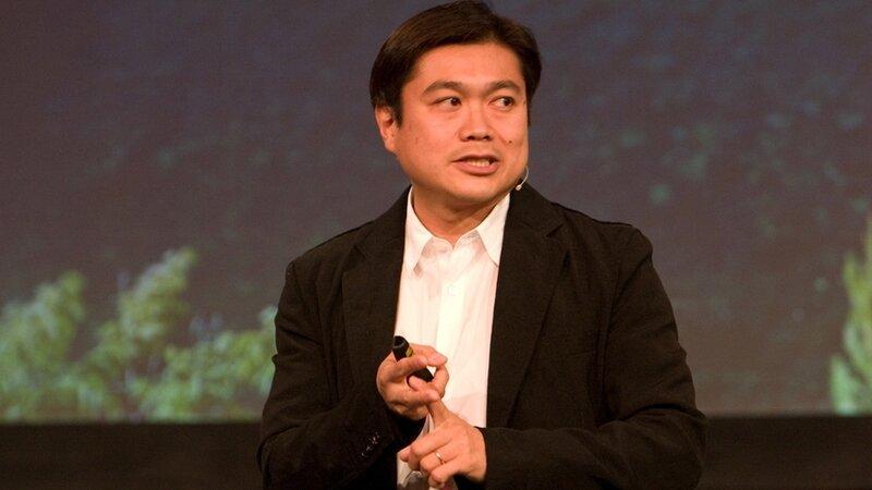 Джой Ито: Семь сценариев будущего от главного футуролога планеты