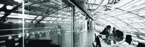 Оценка стоимости предприятия способствует финансовому росту