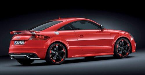 Audi планирует вложить в новые разработки двадцать два миллиарда евро